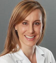 Julia Kauffman, M.D. - Dermatologist in Houston TX, Dermatologist near Energy Corridor Houston TX, Dermatologist near Memorial City Houston TX, Dermatologist near Town & Country Houston TX, Dermatologist near the 77024 area Houston TX, Dermatologist near the 77079 area Houston TX